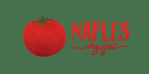Naples Veg Fest 2020!