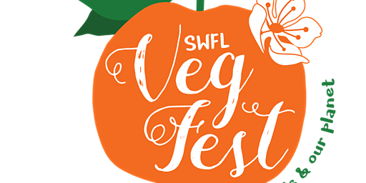 SWFL Veg Fest 2020!   4th Annual w/ Drs. Barnard & Klaper