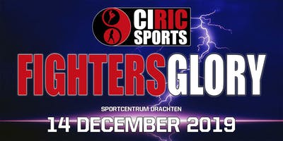 Fightersglory