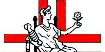 Eventi avversi in ostetricia e la responsabilità dell'Ostetrica/o