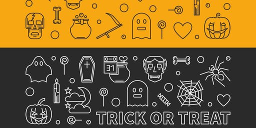 Providence, RI Halloween Parties Events | Eventbrite