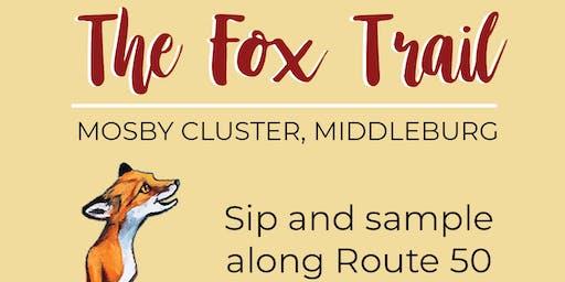 The Fox Trail
