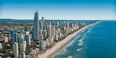 Management Rights Australia Seminar: Brisbane 23 November 2019