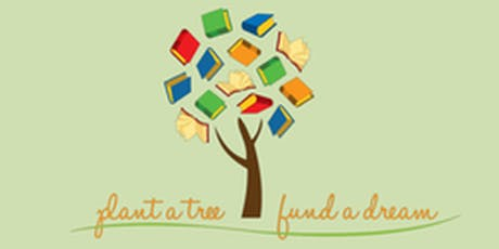 Workshop: Plant a Tree, Fund a Dream! tickets