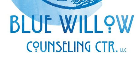 Blue Willow Counseling Center Open House tickets