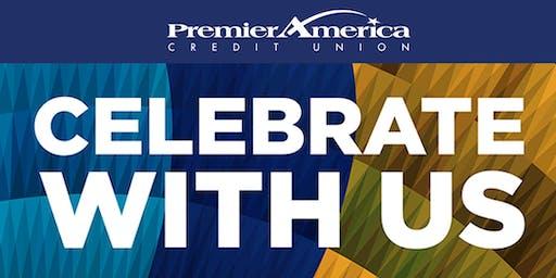 """Premier America's Juntos Avanzamos """"Together We Advance"""" Ceremony"""