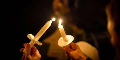 Seattle Secular Solstice 2019