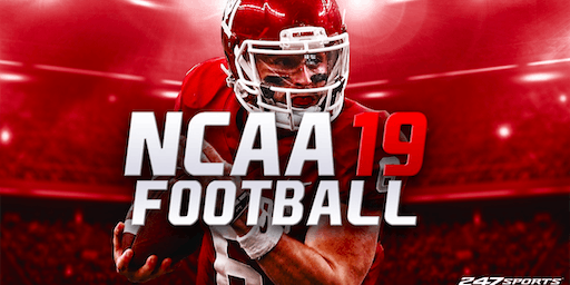NCAA-STREAMS !!@.Notre Dame v Louisville Live FREE 02 SEP 2019