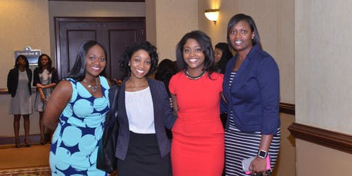 4th Annual Woman of NABA Greensboro Brunch Partnership with DHG