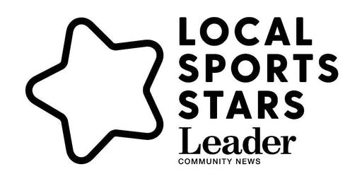 Leader Local Sports Star Awards 2019