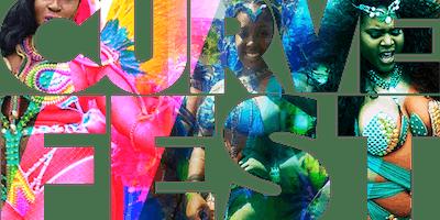 2020 Curve Fest LA 3-Day Event