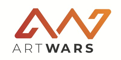 Art Wars 2019/2020
