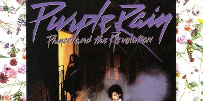 Classic Album Sunday's Stafford Present Prince 'Purple Rain'