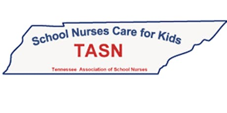 Tennessee Association of School Nurses Conference 2019 tickets