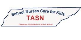 Tennessee Association of School Nurses Conference 2019