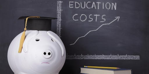 Making The Grade: The High Cost of Higher Education