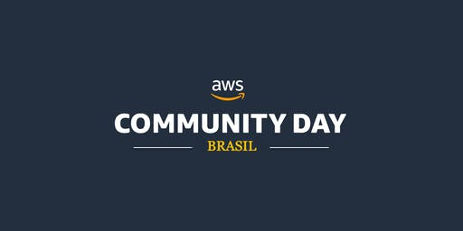 AWS Community Day 2019