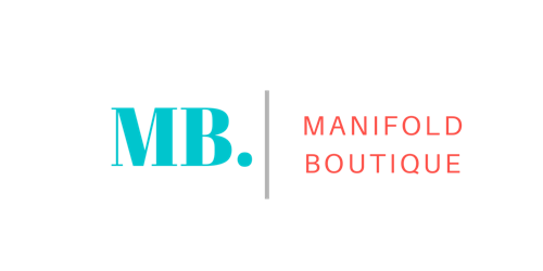 Manifold Boutique Sip & Shop Launch Party