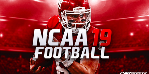 StReAmS@!.Notre Dame v Louisville Cardinals LIVE NCAA COLLEGE FOOTBALL 2019