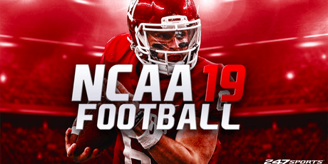 STREAMs@!.Notre Dame v Louisville Cardinals LIVE NCAA COLLEGE FOOTBALL 2019 tickets