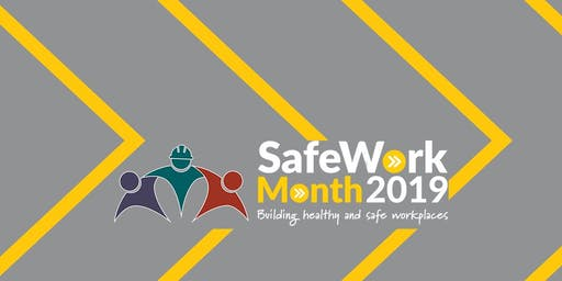 Safety and health representative forum