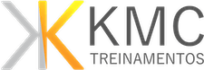 KMC DESENVOLVIMENTO HUMANO E COACHING logo