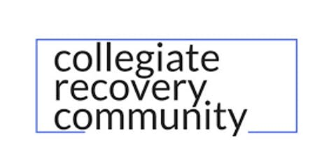 Recovery Unplugged at TTU  tickets