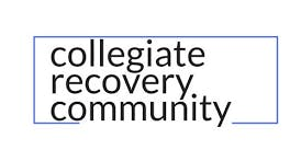Recovery Unplugged at TTU