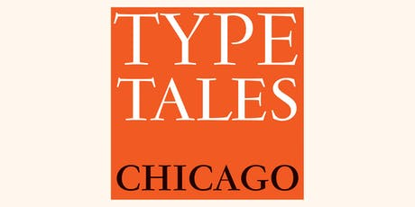 TYPE TALES: Chicago tickets