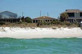 Miami Florida Real Estate Investment Intro
