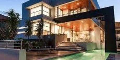 Clearwater Real Estate Investor Introduction tickets