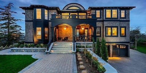 Central Florida Real Estate Investor Intro