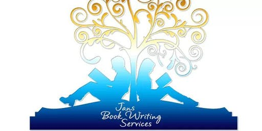 EMPOWERMENT BOOK-WRITING SEMINAR