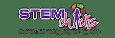 STEMchicks logo