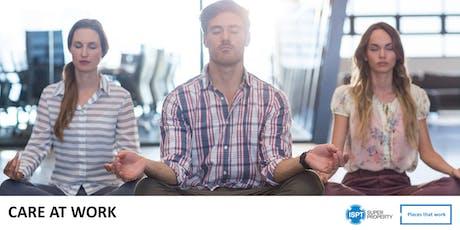 Music Meditation tickets