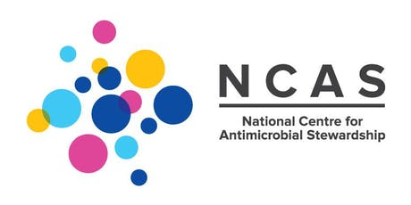 Implementation science and antimicrobial stewardship tickets