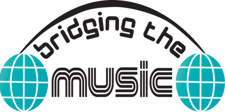 Bridging The Music Presents: Colorado Winter miniFEST tickets