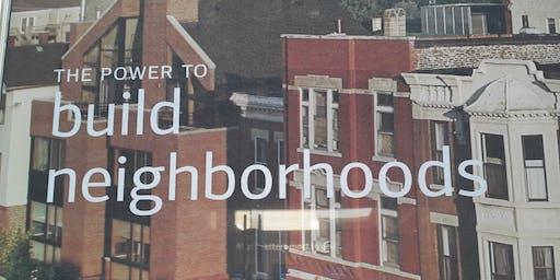 Financial Literacy In The neighborHood