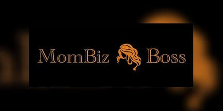 MOM Biz Boss Net-Worth Brunch tickets