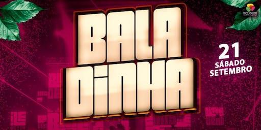 Baladinha
