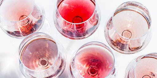 A Rosé by any other name would be.... so great  -