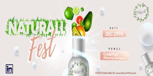 NaturALL Fest