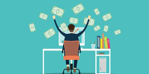 How To Start an Online Business from Home without any Experience