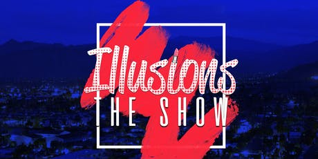 Illusions The Drag Queen Show Oakland - Drag Queen Dinner Show - Oakland, CA tickets