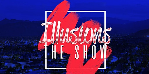 Illusions The Drag Queen Show Oakland - Drag Queen Dinner Show - Oakland, CA