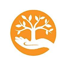 Eco Harmony Global Network logo