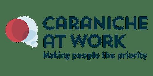 Managing Aggressive and Challenging Behaviors - 14 November 2019