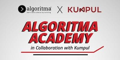 Algoritma Academy