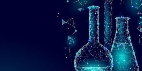 Y11 Prelim Chemistry – Year 12 Kickstarter tickets