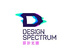 Design Spectrum logo
